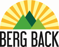 Bergback Logo